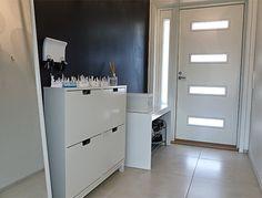 Image result for eteinen Decor, Furniture, Lockers, Cabinet, Home Decor, Locker Storage, Filing Cabinet, Storage, Hallway