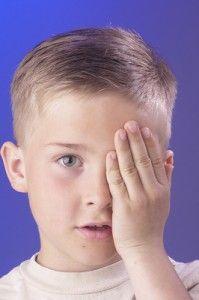 """La Evaluación Gratuita de Niños — National Dissemination Center for Children with Disabilities .    ¿Quién se considera un """"niño con una discapacidad"""" bajo IDEA?  Para ser elegible para recibir servicios de educación especial y servicios relacionados, un niño debe ser determinado como un """"niño con una discapacidad."""" IDEA proporciona la definición de este término, enumerando 13 categorías diferentes de discapacidades bajo las cuales un niño pueda ser elegible para recibir servicios de…"""