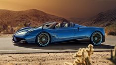 6.0-liter V-12 engine. This engine will be capable of delivering up to 753 horsepower @ 6200 rpm (764 PS)...from 0-60...2017 Pagani Huayra Roadster Price...  #2017PaganiHuayraRoadster #PaganiHuayraRoadster #PaganiHuayra #Pagani