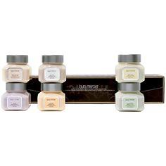 Buy Laura Mercier La Petite Pâtisserie Soufflè Body Crème Collection | John Lewis