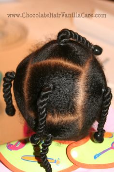 Are you a mom of a sweet little thing, aged 2 to 12 years? You don't need us telling you it's not easy to come up with baby girl hairstyles on a daily basis. Young Girls Hairstyles, Girls Natural Hairstyles, Natural Hairstyles For Kids, Baby Girl Hairstyles, Kids Braided Hairstyles, Toddler Hairstyles, Kids Hairstyle, Children Hairstyles, School Hairstyles
