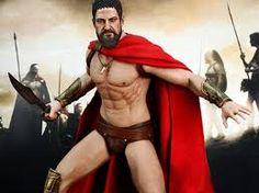 「ジェラルド・バトラー 筋肉」の画像検索結果