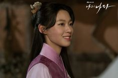 South Korean Girls, Korean Girl Groups, Moonlight Drawn By Clouds, Kim Seol Hyun, Weightlifting Fairy Kim Bok Joo, Seolhyun, Korean Traditional, Beauty Inside, Korean Beauty