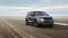 2017 Land Rover LR4 - Review, Release Date, Price - http://www.autos-arena.com/2017-land-rover-lr4-review-release-date-price/