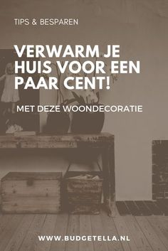 huis, verwarmen, energie, gas, besparen, geld, woondecoratie, inrichting, meubels, decoreren, koud, winter, verwarming, tips, financieel, sparen, money, poen, huis, home, living