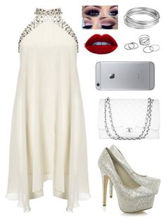 """""""Untitled #137"""" by mahh9 ❤ liked on Polyvore"""