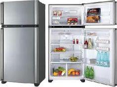 entretien frigo - Recherche Google