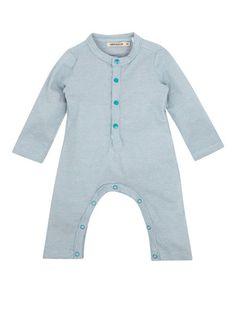 Imps & Elfs Babypak met fijn streepmotief • de Bijenkorf
