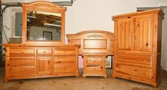 Alluring Broyhill Bedroom Furniture | Furniture | Pinterest ...