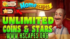 Homescapes hack homescapes cheats 2020 For android and Ios Free Stars & Coins Cheat Engine, Game Resources, Gaming Tips, Game Update, Test Card, Free Games, Cheating, Cool Photos, Coins