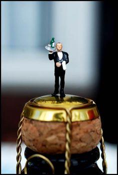bettina-guber-miniature-16