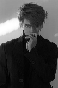 SHINee - Jonghyun (4)