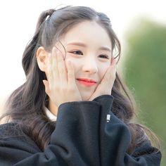 South Korean Girls, Korean Girl Groups, My Girl, Cool Girl, Pre Debut, Cute Korean, Kpop Outfits, Cute Icons, Ulzzang Girl