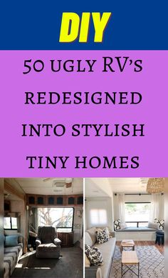 Diy Organisation, Tire Pressure Monitoring System, Diy Rv, Remodeled Campers, Rv Life, Diy Hacks, Diy Projects To Try, Tiny Homes, Life Lessons