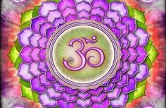 19 Practices For Crown Chakra Healing