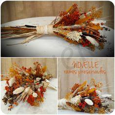 CITA PREVIA: 94 430 08 87 - HORARIO: Lunes-Viernes:10-13,30h y 17,30-20h. SÁBADOS:10 -13,30h. -   DIRECCIÓN: Maidagan 3- GETXO(BIZKAIA),  Metro: BIDEZABAL Email:info@novelle.es REDES SOCIALES:@nove… Wreaths, Fall, Home Decor, Flower Preservation, Wedding Bouquets, Boyfriends, Schedule, Quote, Friday