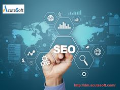 Acutesoft is one of the leading SEO Services Company in Hyderabad, India. We implement websites with creative SEO techniques and offer fecund SEO Strategies to the clients at the affordable cost of prices Seo Services Company, Local Seo Services, Best Seo Company, Website Design Services, Social Media Services, Internet Marketing Agency, Online Marketing Services, What Is Seo, Seo Techniques