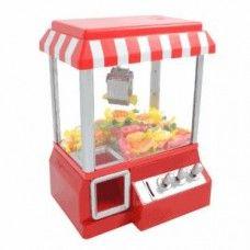 e1605ee3c8be2844019b1c00994ae7a5  fairground product ideas