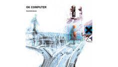 "11. ""Ok Computer"" - Radiohead, 1997: Während Britpop die Insel regierte…"