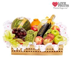 #Encantada Confira nossa linha completa no site: http://www.lovefruits.com.br/