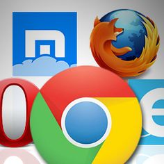By the Numbers: the Fastest Browser-Google's Chrome hit the world with blazing speed, but is it still the fastest browser, or have IE, Firefox, and Opera caught up? The answer might surprise you.