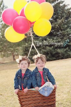 #photosessions #twins #photography    {Visit Tiffany Seas Photography on Facebook}
