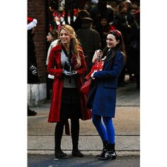 A little bit of Gossip Girl Love, XOXO. ❤ liked on Polyvore featuring gossip girl, blair waldorf, backgrounds and leighton meester
