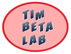 baL ateB MIT <<<