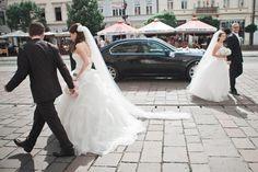 Fotojournalistische Hochzeitsfotografie mehr Hochzeiten Vienna Austria, Documentary, Candid, Wedding Photography, Wedding Dresses, Fashion, Movie, Pictures, Bride Dresses