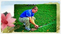 Sprinkler System Installation Rockwall | 972 429 1700