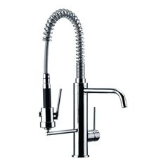 Kohler Single Handle Cartridge GP1017426 | Kohler Faucet Parts | Pinterest