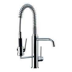Kohler Single Handle Cartridge GP1017426 | Kohler Faucet Parts | Pinterest