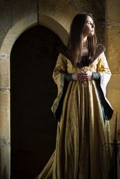 Medieval Set 9 | Richard Jenkins Photography