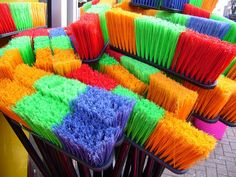 kitchen brooms - Google Search