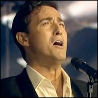 Watch Il Divo's Blessed Peformance of Amazing Grace - It'll Give You Goosebumps!
