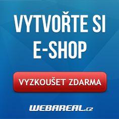 PORADENSTVÍ   Kameny podle čaker   www.kamenykolemnas.cz Shopping