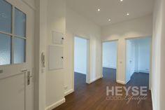 Fußboden Sweet Home 3d ~ Anwendung für d modellierung d modellierung in der modernen welt