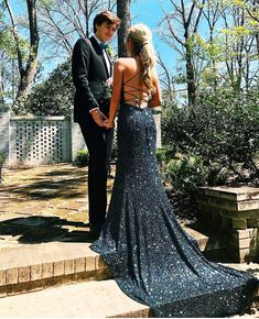 57 straps prom dresses ideas for you 54 Pretty Prom Dresses, Straps Prom Dresses, Hoco Dresses, Ball Dresses, Homecoming Dresses, Mermaid Prom Dresses, Formal Dresses, Dance Outfit, Prom Picture Poses