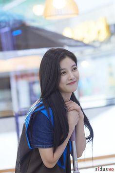 Kim Yu-jeong, Kim You Jung, Dong Yi, Korean Celebrities, Korean Actors, Kim Yoo Jung Photoshoot, Korean Girl, Asian Girl, Min Gyu
