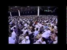 Q & A  on ISLAM