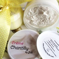 Offrez à votre peau une jolie dose d'hydratation ! #chantillybyjls #creme #chantilly #cosmetic #organic #beauty #beautycare #heatly #instabeauty #picoftheday #soin #automne #peau #shop wwww.chantilly-by-jls.com