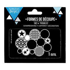 Coeur 6x6 Stencil Fabrication Carte Scrapbooking Aérographe Peinture Home Decor Planner