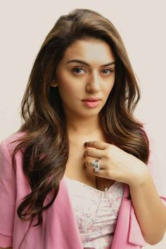 Hansika Motwani Cute Smile and Hot Looks – Hot and Sexy Actress Pictures Indian Actress Hot Pics, Tamil Actress Photos, South Indian Actress, Indian Celebrities, Bollywood Celebrities, Celebrities Fashion, Beautiful Bollywood Actress, Beautiful Actresses, Hot Actresses
