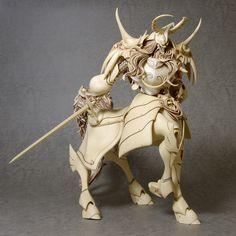 Gundam, Aliens, Robots, Modeling, Sci Fi, Drawing, Cool Stuff, Toys, Character Design
