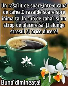 Good Advice, Facebook, Good Morning, Tableware, Geo, Happy, Mariana, Good Day, Buen Dia