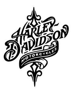 20+ mejores imágenes de Botas Harley Davidson en 2020