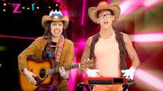 Love for the Haters| Bizaardvark| Disney Channel