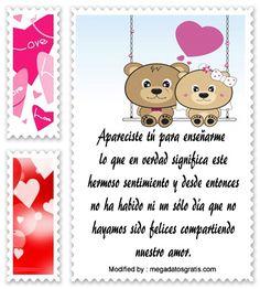 poemas de amor para mi novio,palabras de amor para mi novio: http://www.megadatosgratis.com/bonitos-mensajes-de-amor-para-tu-novia/