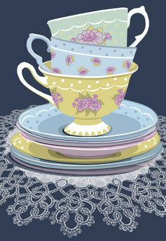 CUPS-AND-SAUCERS-