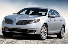 2019 Lincoln MKS will shares a platform with the Ford Taurus. Only for the record, also Ford Taurus is expected for the socket Combination.Rumors advised him to change the high popularity of the series MKS, Lincoln is seriously considering the production of the refresh that Auto modell. Still...